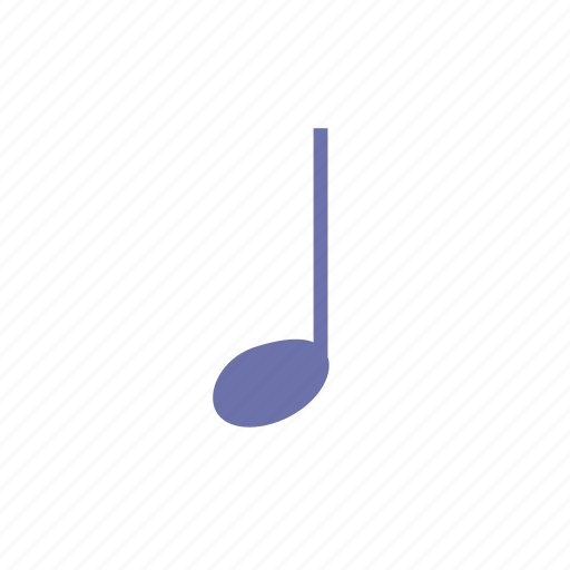 chord, music, note, play icon