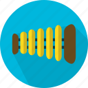 culture, gamelan, instrument, music, percussion, traditional icon