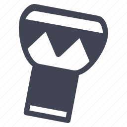 audio, instrument, music, sound, tabla icon