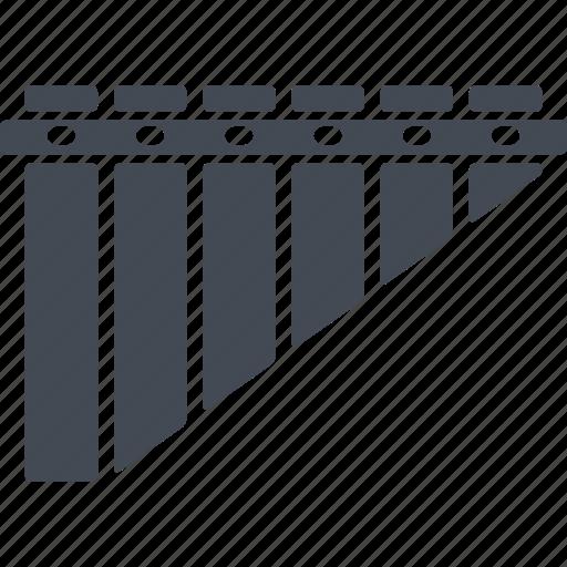 audio, music, sopilka, sound icon