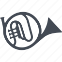 music, musical instrument, play, sound icon