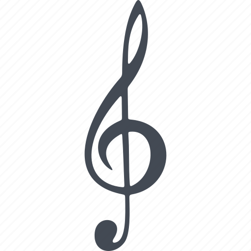 music, musical note, play, sound icon