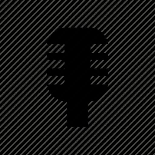 audio, mic, microphone, music, speaker, volume icon