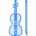 band, instrument, music, song, violin