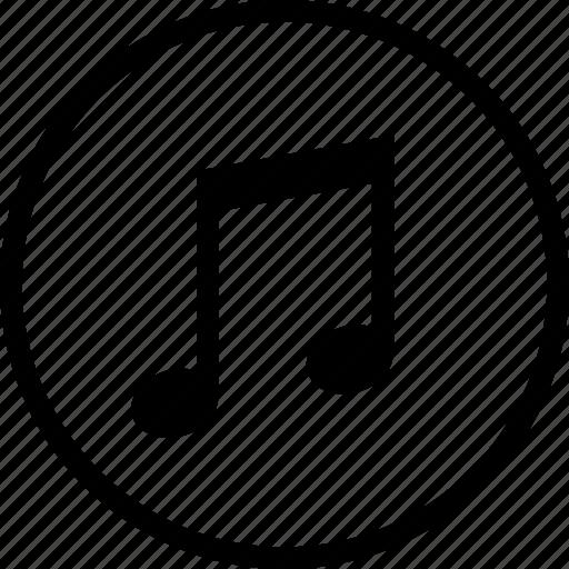 Musique, CD, vinyles