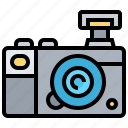 camera, image, photo, photograph, photography icon