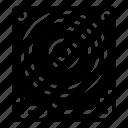 audio, music, player, recording, turntable