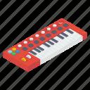 electronic piano, instrument keyboard, music, musical instrument, piano, piano keyboard