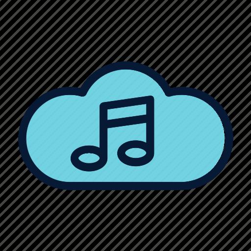 instruments, microphone, music, musical, piano, sound, studio icon