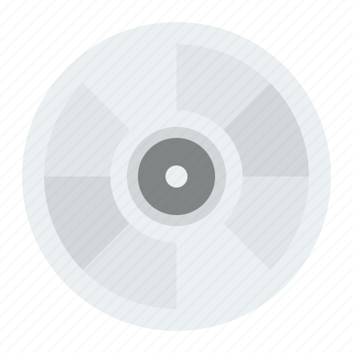 audio, blue, cd, cds, compact, copy, data, digital, disc, disk, drive, dvd, dvds, external, file, files, guardar, information, media, memory, multimedia, music, player, ray, record, rom, save, software, sound, storage, video icon