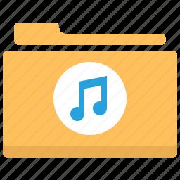 album, archive, arhive, audio, collection, computer, dj, document, file, folder, hits, internet, media, mp3, multimedia, music, notes, player, playlist, software, sound, soundtrack, storage, studio, track, tracks, tune, web icon