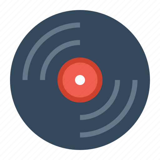 album, analog, audio, classic, club, disc, disco, disk, dj, electronics, entertainment, equipment, funky, gramophone, instrument, label, lp, media, melody, mix, multimedia, music, musical, old, party, play, player, pop, record, retro, rock, song, sound, soundtrack, spinning, stereo, studio, tune, turntable, vintage, vinyl, volume, vynil icon