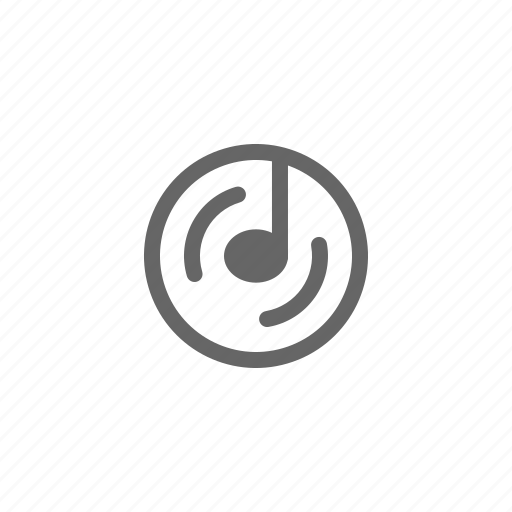 Musicians, audio, melody, musical, musician, singer, singing icon - Download on Iconfinder