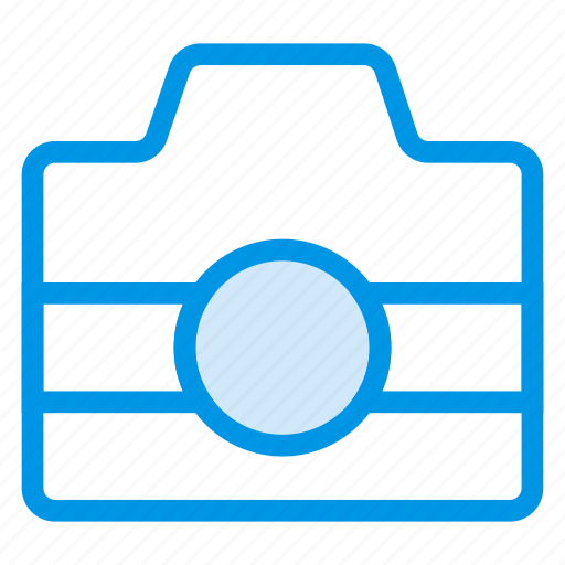 camera, capture, digital, electronic, flash, photo, picture icon