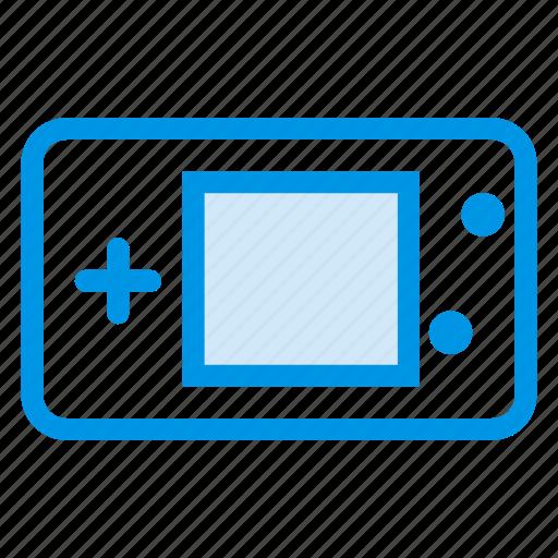 control, game, gamepad, joypad, sports, video, videogame icon