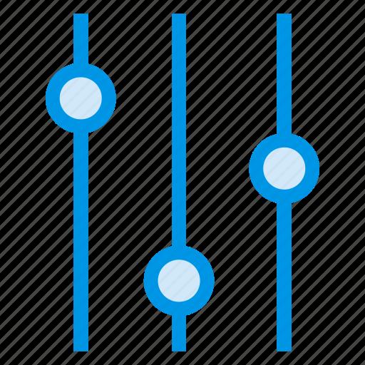 control, controlpad, entertnment, game, media, multimedia, setting icon