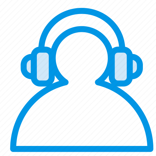 contact, customer, feedback, help, official, support, techsupport icon