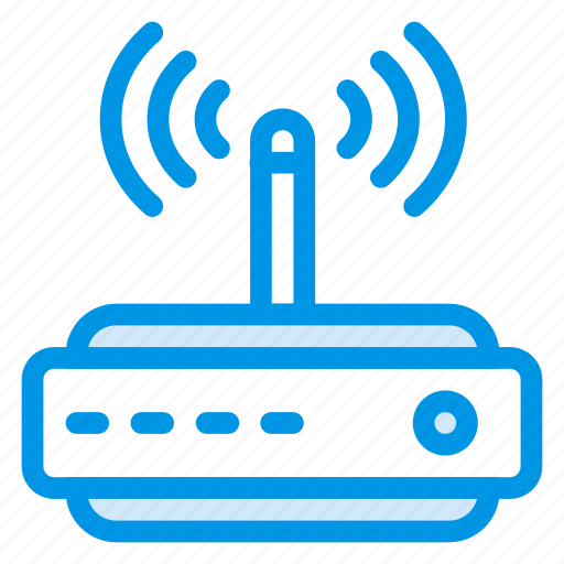 control, device, electronic, hardware, internet, remote, technology icon