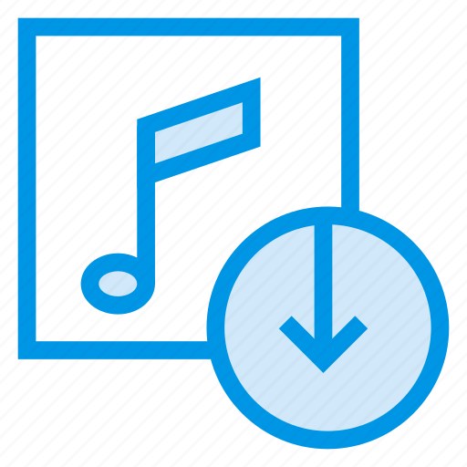 album, audio, download, media, music, player, video icon
