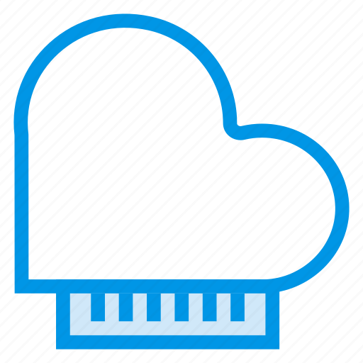 electronic, grandpiano, instrument, multimedia, musical, musicinstrument, piano icon