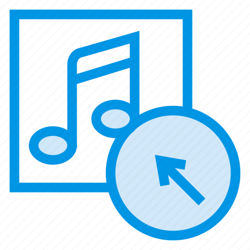 communication, earphone, instrument, media, microphone, music, play icon