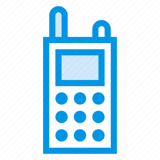 cell, contact, mobile, outgoing, phone, smartphone, telephone icon