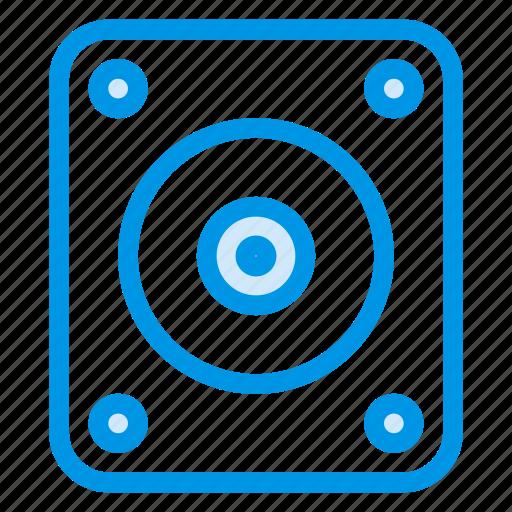 amplifier, audio, loudspeaker, multimedia, speaker, system, volume icon