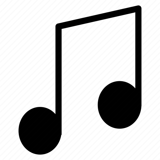 audio, broadcast, library, media, multimedia, music, player icon