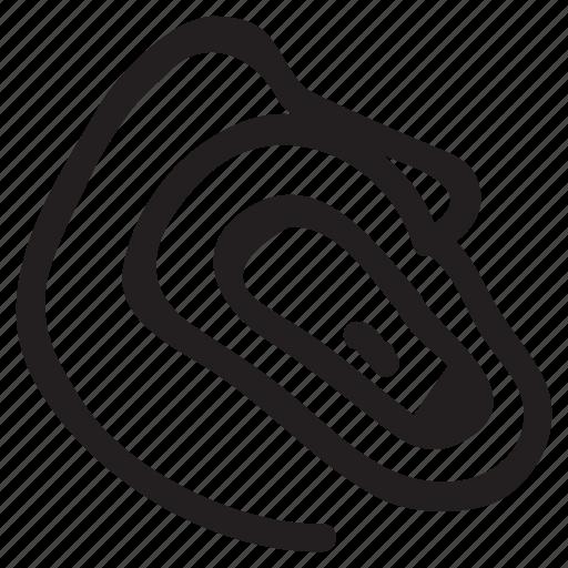 bluetooth, communication, computer, connectivity, earphone, signal, wireless icon