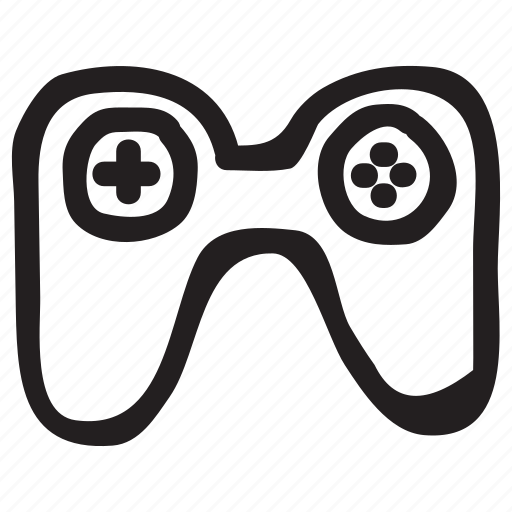 cog, control, controller, media, multimedia, option, setting icon