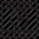 camera, cinema, film, movie, multimedia, record, video