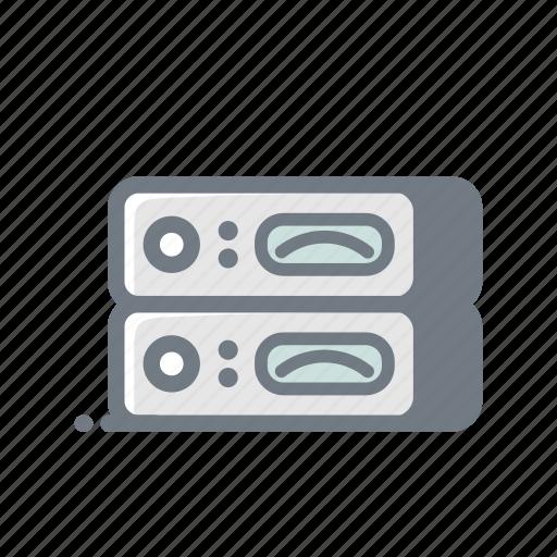 amplifier, mixer, music, record, sound, tune icon