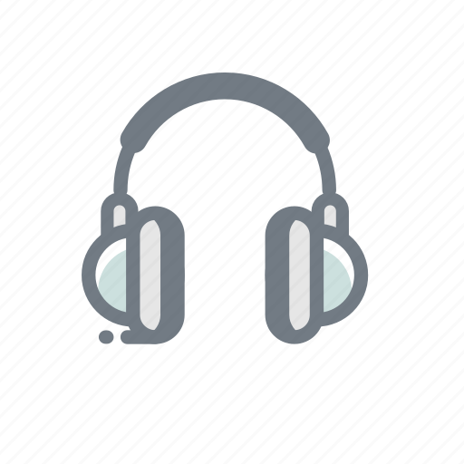 headphone, music, playlist, sing, singing, song icon