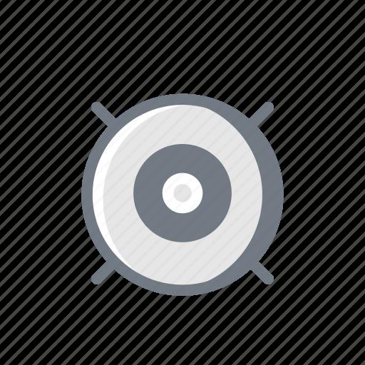 Music, playlist, sing, song, sound, speaker icon - Download on Iconfinder