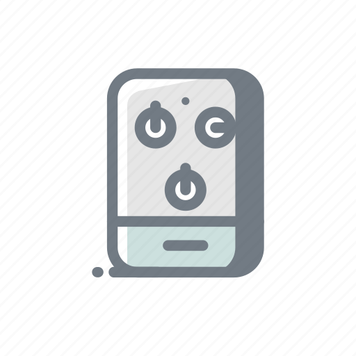 mp3, music, song, songsing, tune, tuning icon