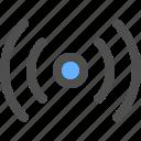 signal, radio, audio, media, multimedia, music, sound