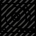 gramophone, audio, music, play, record, sound, turntable