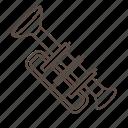 saxophone, music, acoustic, live, instrument, pop, love