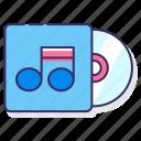 album, audio, music, sound