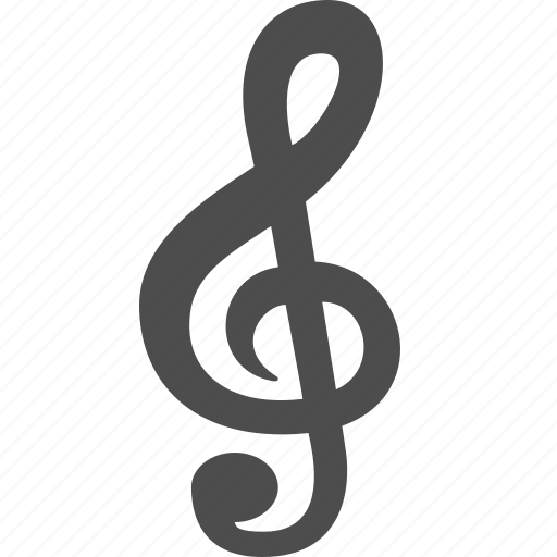 clef g clef music music note music notes musical note notes