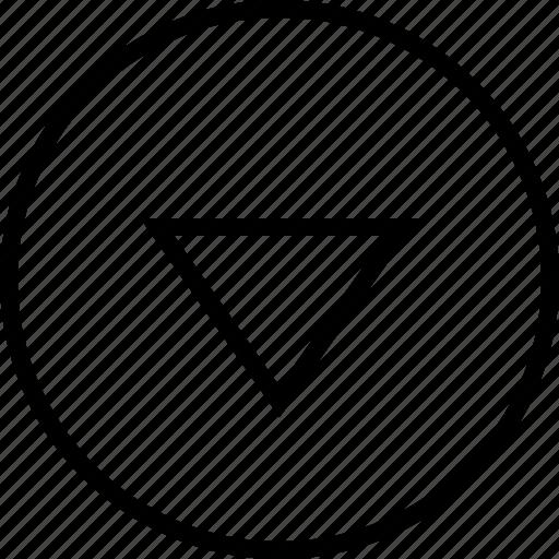 audio, media, music, ui icon icon
