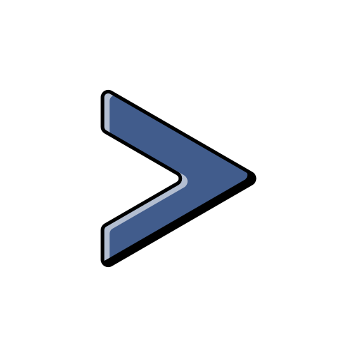 arrow, blue, forward, front, music, next icon