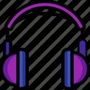 headphones, instruments, media, music, player