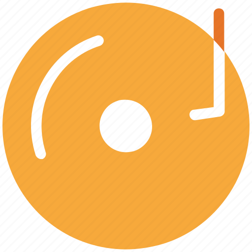 aduio, music, record, sound icon