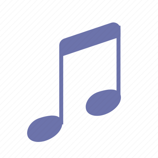 chord, music, note, player icon