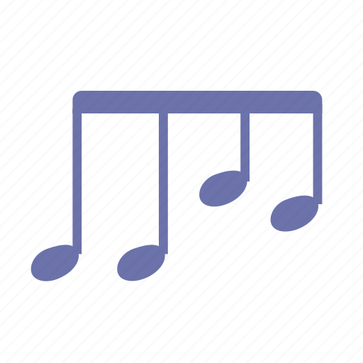 chord, collection, library, music, note, play, player icon