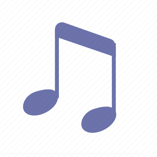 chord, music, note, play, player icon