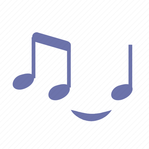 chord, library, music, note, play, player icon