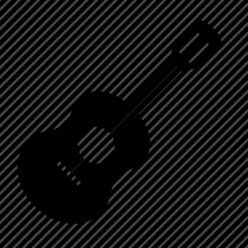 cavaquinho, instruments, music, musical instrument, song, strings, ukulele icon
