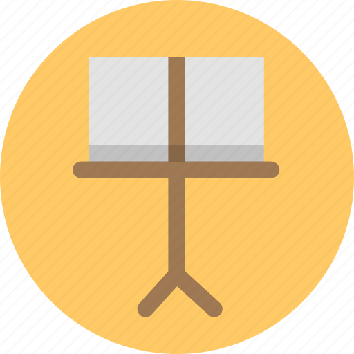 band, command, orchestra icon
